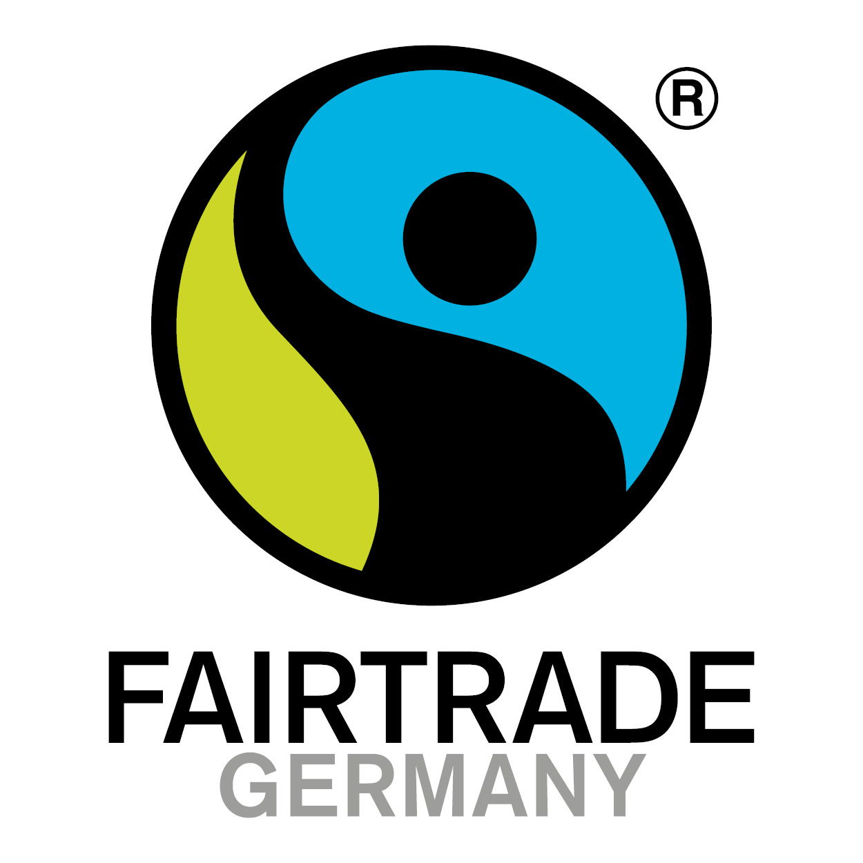 Thank you for attending the 7th Africa Fairtrade Convention (AFC) 2021